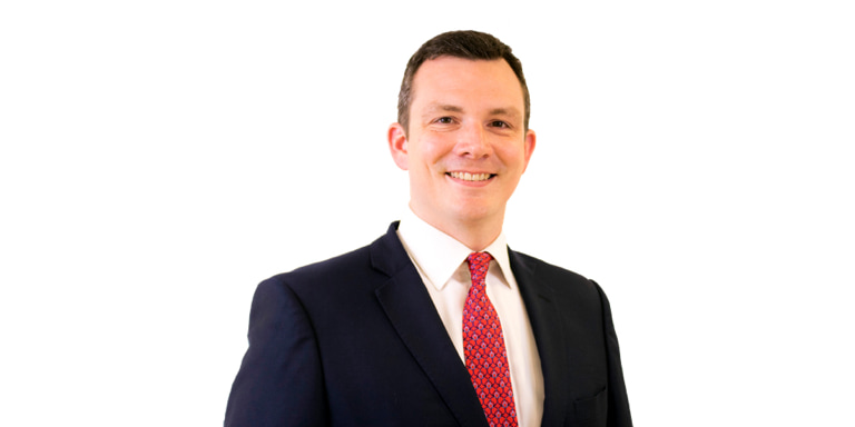Chartered financial accountant, James Klempster discusses portfolio returns for the year.